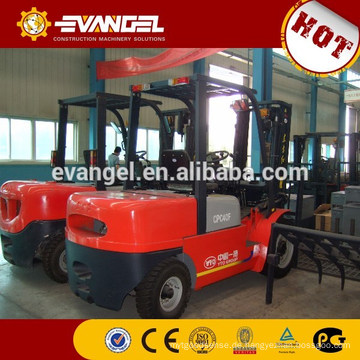 Xinchai Motor A495BPG für YTO 4 Tonnen Diesel Gabelstapler CPCD40