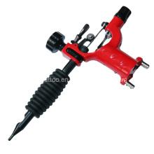 Máquina rotatoria del tatuaje de libélula