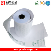 ISO China Manufaturer OEM Printed Drawing Paper
