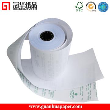ISO China Manufaturer, papier à dessin imprimé OEM