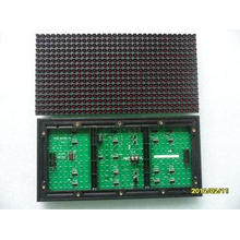 Personalized Led Display Modules Mono Color P10