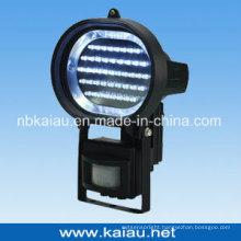 3W LED Sensor Flood Light (KA-FL-16)