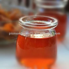 High quality feed grade Astaxanthin 5%-10% Krill oil in hot sale