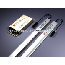 elevator light curtain SN-GM1-P09156P-e elevator parts elevator safety light curtain lift parts