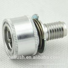 custom-made die cast aluminum alloy parts
