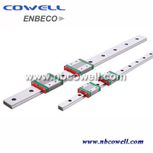 High Precision Linear Guide Rail with Good Quality