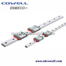 Linear Guide 3D Linear Rail Linear