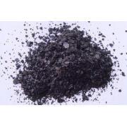 Seaweed Organic Fertilizer, Seaweed Extract Fertilizer Flak