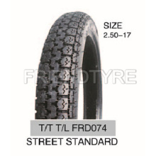 Oem Motorcycle Tire