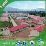 China Cheap Prefabricated House for Temporary Homes Living