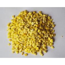 Natriumisobutyl Xanthat 90% (SIBX)
