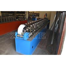 Light Gauge Wall Angle Profile Rolling Forming Machine