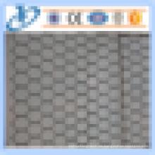 Mit freiem Beispiel Hexagonal Wire Netting zum Verkauf, Sechskant Drahtgitter zum Verkauf Porzellan Anping