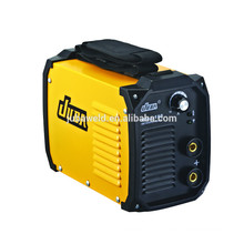 DC Inverter Welding Machine By Welding Rod(MMA115.145.165.185.205.215)
