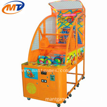 Sport Equipment Children Basketball Machine From China Manufacturer