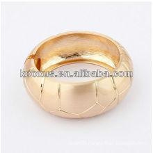 2014 New alloy Bracelet fashion Bracelet Jewelry bracelet vners