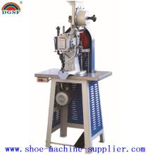 Fastener Riveting Machine BD-17