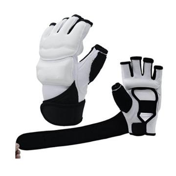 Custom Boxing Breathable Thai Boxing Training Gloves