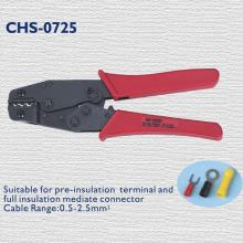 Outil de bornes isolées (CHS-0725)