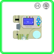 MSLIS03 Best price medical used infusion pump