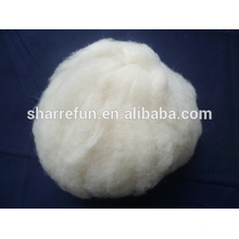 2017 Hot sale wholesale Chinese Mongolia ceramic fiber wool