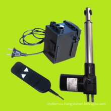 Furniture Use Linear Actuator