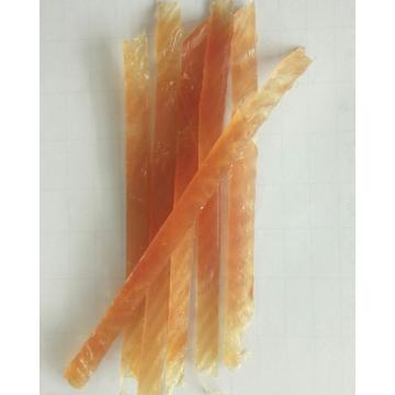 100%pure salmon strip for dogs