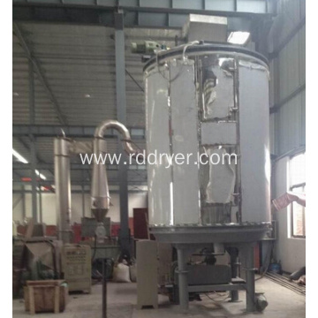 hot sale convenient installation tray drying machine for pharmaceutical industry