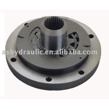Rexroth A4VG von A4VG28, A4VG40, A4VG56, A4VG71, A4VG90, A4VG125, A4VG180, A4VG250 hydraulische berechnen Pumpe