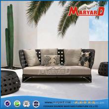 Домашняя Повседневная Мебель На Улице