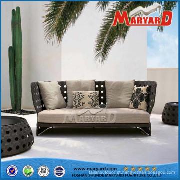 Mobília exterior ocasional home