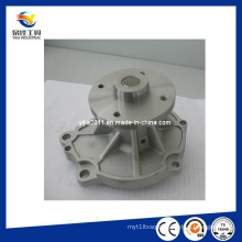 High Quality Nisan Z24 Water Pump