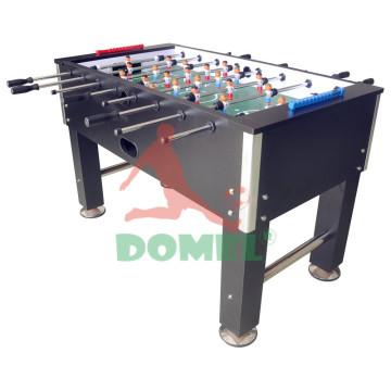 Домашний футбольный стол 5 футов (DST5B01)