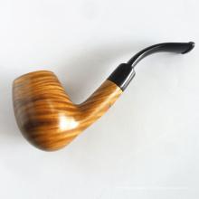 Moderner Stil Gute Huality Tabakpfeife