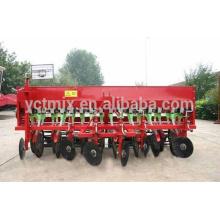 Am besten Quatity Mais Pflanzer-Samen-Sämaschine Sämaschine für gehenden Traktor