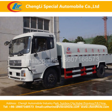 Dongfeng 80, 000liters High Pressure Drainage Sewage Cleaning Truck