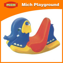 Mich Plastic Rocking Toys for Kids