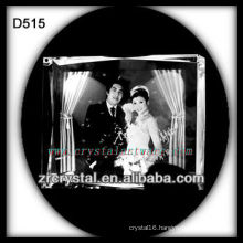 Wedding crystal D515