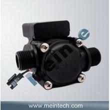Micro Hydro Generator HG6000B