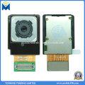 Big Back Rear Facing Camera Module Flex Cable for Samsung Galaxy S7 Edge G935