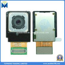Большой задний задняя камера модуль Flex кабель для Samsung Галактика S7 края G935