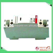 KONE Teile China KM688010, liefern Kone-Relais