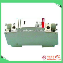 KONE parts China KM688010, supply kone relay