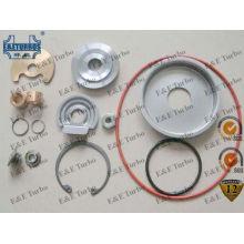 TD07S Repair Kit Fit Turbo 49187-00200