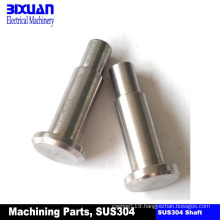 Machining Part Turning Part CNC Machining Parts