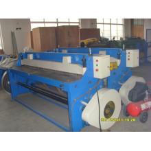 Schermaschine (Q11-4X2500)
