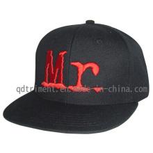 Боксерская бейсбольная кепка Snapback для бейсбола с новой плоской битой ERA (TMFL05199)