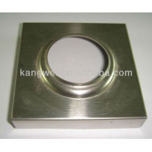 OEM high precision die stamping part