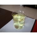 5989-27-5 / D-Limonene, Orange Terpene for Sale