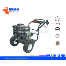 Industrial Washing Machine Pressure Washer